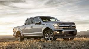 Check Engine Light 2018 Ford F150 Review Ford Adds More To Its F 150 Pickup For 2018