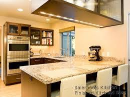 kitchen peninsula lighting. Perfect Manificent Kitchen Peninsula With Seating Lighting