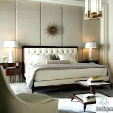 Bedroom Top Furniture Brands Rated  Quality Manufacturers Webkcson.info