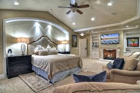 master bedroom with bathroom and walk in closet. Master Bedroom With Bathroom And Walk In Closet