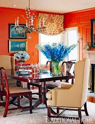best paint for dining room table. Simple Paint ENLARGE Throughout Best Paint For Dining Room Table