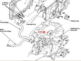 honda cooling diagram wiring diagram honda cooling diagram wiring diagram expert honda cooling system diagram honda cooling diagram
