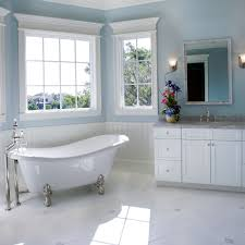 Bathroom Houston Remodeling Magnificent Bathroom Remodel Houston Remodelling
