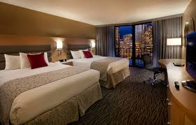 Seattle Hotel Suites 2 Bedrooms Photo Gallery Warwick Seattle Seattle Hotel Accommodations