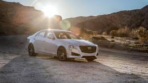 2018 cadillac sports car. delighful sports cadillac cts vsport 2018 car review to cadillac sports car i