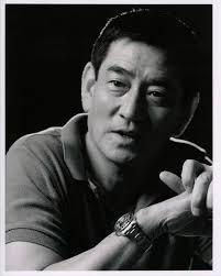 海外で活躍する日本人日系人の俳優ハリウッドの歴史と共に71人2019