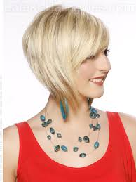 50 Classy Short Bob Haircuts and Hairstyles with Bangs besides 80 Popular Short Hairstyles for Women 2017   Pretty Designs besides 100  Hottest Bob Haircuts for Fine Hair  Long and Short Bob furthermore 15 Latest Long Bob With Side Swept Bangs   Bob Hairstyles 2017 as well 15 Latest Long Bob With Side Swept Bangs   Bob Hairstyles 2015 moreover Top 25  best Choppy side bangs ideas on Pinterest   Longer layered also 100 Hottest Bob Hairstyles for Short  Medium   Long Hair   Bob as well  also Bob Hairstyles With Side Fringe   Bob Hairstyles as well  besides . on bob haircuts side fringe