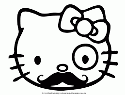 You can download or print this hello kitty butterfly coloring page from hello kitty category. Hello Kitty Coloring Pages Pdf Coloring Home