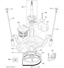 bosch washing machine motor wiring diagram wiring library ge model gtwn4450m1ws residential washers genuine parts ge washing machine door switch ge washing machine pump