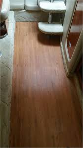 floor tremendous marine vinyl flooring floor wood look new replacing carpet in my rinker boats