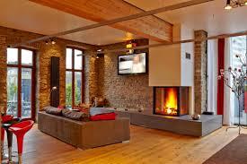 Schlafzimmer Leere Wand Schlafzimmer Mit Dachschräge Gestalten