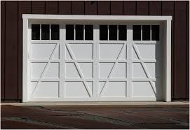 garage garage door opener spring replacement cost garage door