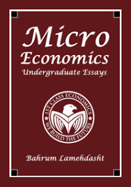 microeconomics essays and revision notes st class economics microeconomics essays revision notes
