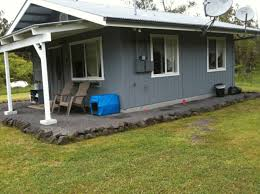 Small Picture 7 Small Homes for Sale in Hawaii You Can Buy Right Now