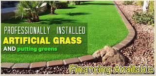 artificial grass installation. Putting Greens In Tempe AZ Artificial Grass Installation