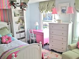 Small Bedroom Designs For Teenage Girls Teen Bedroom Decorating Ideas Hd Decorate
