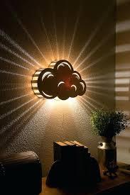 kids wall lighting. Kids Bedroom Wall Lights Remarkable Design Best Room Lighting Ideas On Girl .