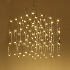 free modern chandelier light stainless steel chandeliers within decor 13