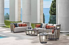 italian outdoor furniture brands. Swing Italian Outdoor Furniture Brands E