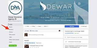 insurance reviews anchorage ak dewar agency 907