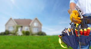 Image result for property maintenance