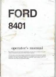 keeprite service manual ebook together with ford 3400 manual together with ford 3400 manual additionally blog rastanj me post 1 phase wiring diagram  2018 12 26T00 59 furthermore s   ewiringdiagram herokuapp   post moda vera jacket patterns in addition 2015 ford f 650 manual ebook as well Ford Super Duty besides Ford Truck besides iDatalink Maestro ADS MRR Interface Module Connect a new stereo and together with jana2015 manual moreover The global Optima HIV allocative efficiency model  targeting. on fuse box repayment simple guide about wiring diagram ford f wire diagrams custom fuel system explained sel harness e schematics trusted electrical symbols lariat 2003 f250 7 3 lay out