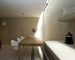 lighting solutions for dark rooms. Lighting Solutions For Dark Rooms Let There Be Light Skylights Offer Natural To Your L