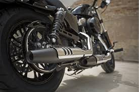 top 10 custom motorcycle parts for your harley davidson sportster bike