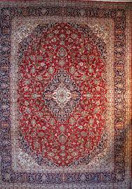 A Our Persian Rug Collection Consists Of Handmade Rugs From Kashan Tabriz