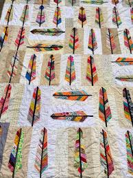 Sunny Bees of a Feather Quilt / charm about you & Sunny Bees of a Feather Quilt Adamdwight.com