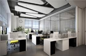 interior design for office. Interior Design: Office Room Design Decor Fancy With Tips For
