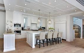 bubble pendant chandelier kitchen island pendant lighting kitchen island pendant lighting 1 suspended 3 light glass