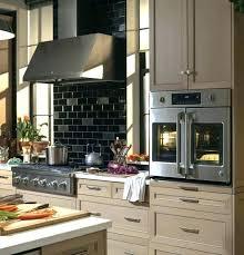 french door wall oven french door wall oven french door wall ovens inch single french door french door wall oven