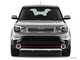 2018 kia electric car. interesting electric 2018 kia soul exterior photos inside kia electric car