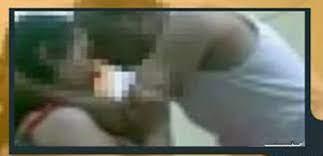 فيديو ـ زوجة عنتيل الجيزة تكشف تفاصيل صادمة بشأن فيديوهات زوجها المحرمة عبر  الإنترنت - المواطنة نيوز