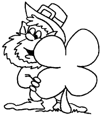 dltk coloring pages. Wonderful Coloring Beach Coloring Pages Dltk Inspirationa Free Throughout G