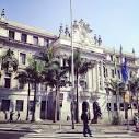 imagem de São Francisco São Paulo n-2
