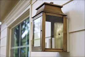 menards replacement windows. medium size of furniture:amazing lowes replacement windows replacing menards average cost e