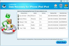 Cool Memos How To Recover Voice Memos From Ipad