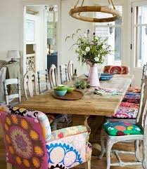 Image Unique 10 Ideas For Quirky Home Decor Furniture Dining Dining Room Dining Room Chairs Pinterest 10 Ideas For Quirky Home Decor Furniture Dining Dining Room