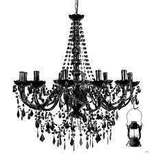 cartoon hurricane lamp medium by zu tagged lamp chandelier