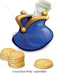 Billedresultat for billeder af penge