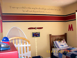 Bedroom : Surprising Ideas For Boys Room Sports Theme Bedroom Baby ...