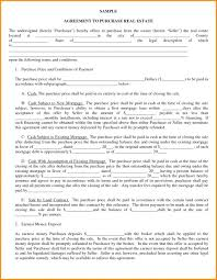 Free Business Purchase Agreement Template Business Purchase Agreement Template Sale Contract Form 13