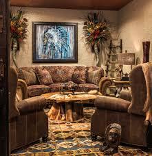 elegant rustic furniture. Southwest Style Sofa, Western Upscale Furniture, Luxurious Furniture Elegant Rustic