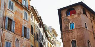 Spanische treppe von mapcarta, die freie karte. Boutique Hotel In Rom Hotel Indigo Rom St George