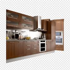 Kitchen Cupboard Interior Design Brown Wooden Kitchen Cupboard And Utensil Kitchen Cabinet