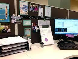 office cubicle decoration. Office Decoration Cubicle E