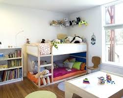 modern playroom furniture. Playroom Furniture Ikea Amazing Kids From Excellent Modern It Is Storage L