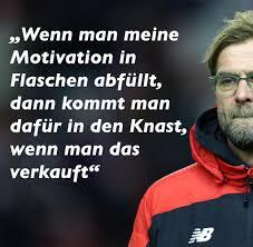 Bvbfc Liverpool Die Besten Sprüche Von Jürgen Klopp Welt